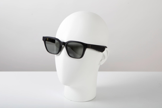 Auriculares gafas Bosé