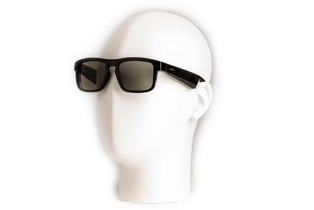 Gafas Tenor Soprano Puntolab